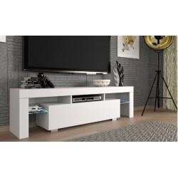 Banc TV Denis  - 1