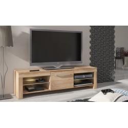Banc TV Flex 160  - 1