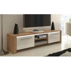 Banc TV Helix 160cm  - 1