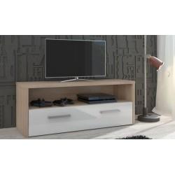 Banc TV Tirana 100cm  - 1