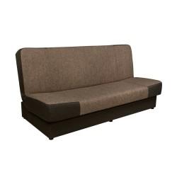 Canapé-lit ANIA  - 10