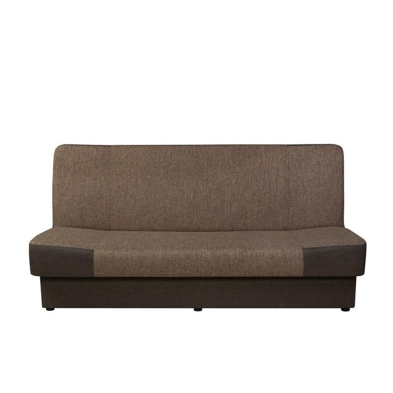 Canapé-lit ANIA  - 9