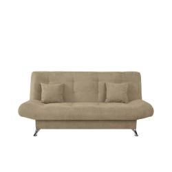 Canapé-lit VIOLA  - 1