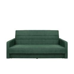 Canapé-lit DAKA  - 1