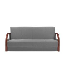 Canapé-lit JEFF  - 1