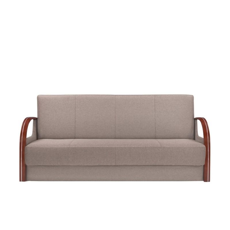 Canapé-lit JEFF  - 2