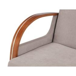 Canapé-lit JEFF  - 18