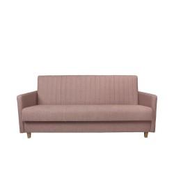 Canapé lit BEIRA  - 1