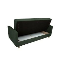 Canapé-lit BEIRA  - 10