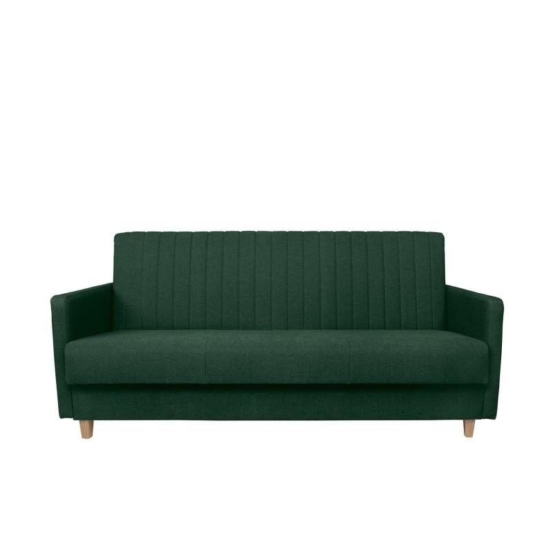 Canapé-lit BEIRA  - 9