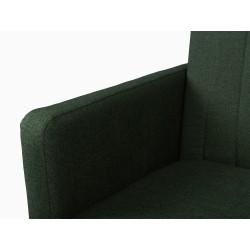 Canapé-lit BEIRA  - 15
