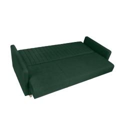 Canapé-lit BEIRA  - 17