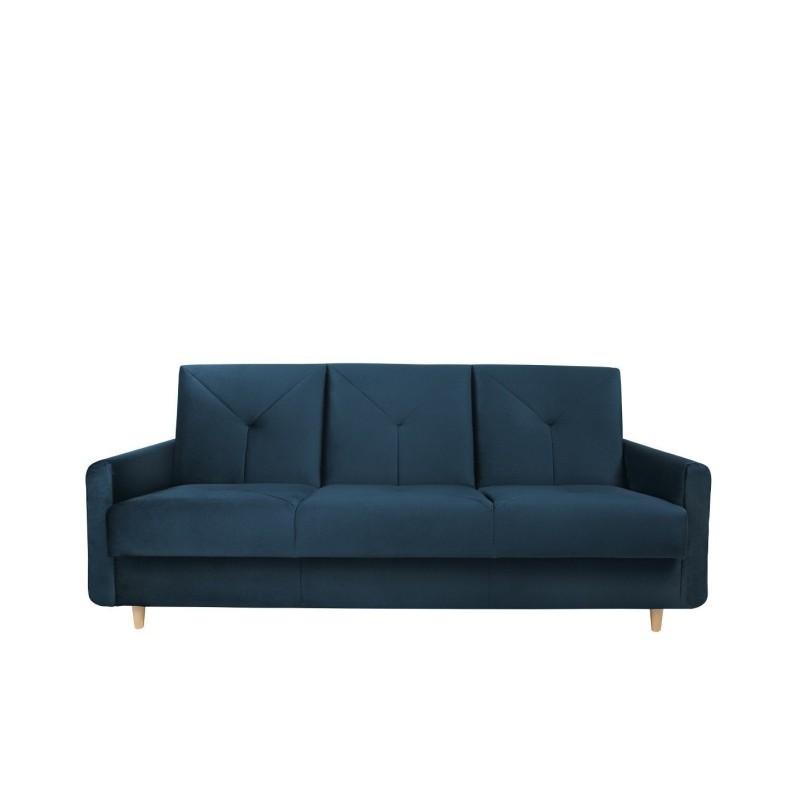 Canapé-lit ZEJA  - 2