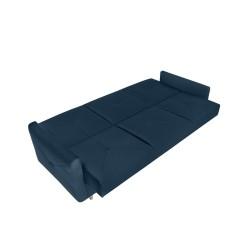 Canapé-lit ZEJA  - 9