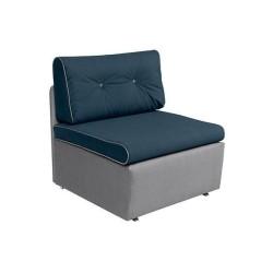 Canapé-lit TETI - version mini  - 12