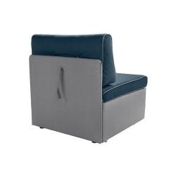 Canapé-lit TETI - version mini  - 13