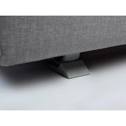 Canapé-lit TETI - version mini  - 17