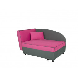 Canapé lit Atol  - 1