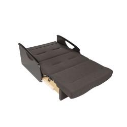 Canapé lit IDA II  - 13