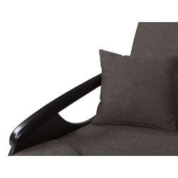Canapé lit IDA II  - 15