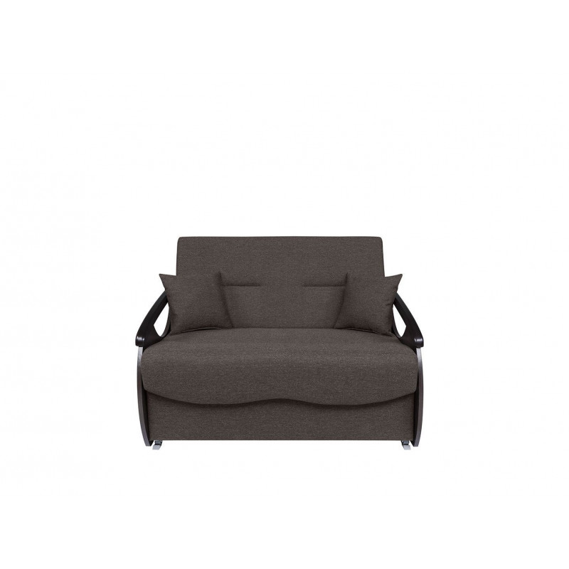Canapé lit IDA II  - 9