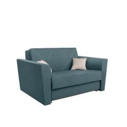 Canapé lit Vissi  - 2