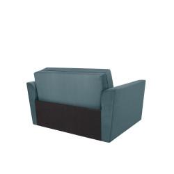 Canapé lit Vissi  - 3