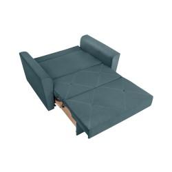 Canapé lit Vissi  - 5