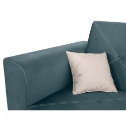 Canapé lit Vissi  - 8