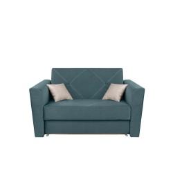 Canapé lit Vissi  - 1