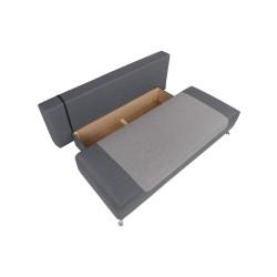 Canapé lit DARIA  - 14