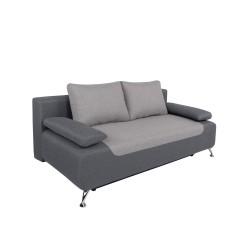 Canapé lit DARIA  - 15