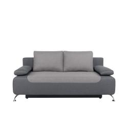Canapé lit DARIA  - 12