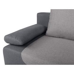 Canapé lit DARIA  - 20