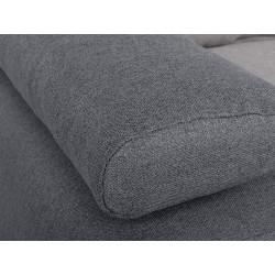 Canapé lit DARIA  - 21
