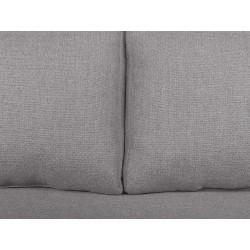 Canapé lit DARIA  - 23