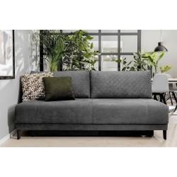 Canapé-lit SENTILA  - 22