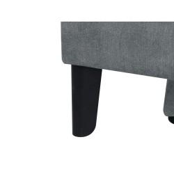 Canapé-lit SENTILA  - 17