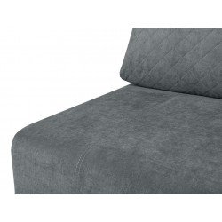 Canapé-lit SENTILA  - 19