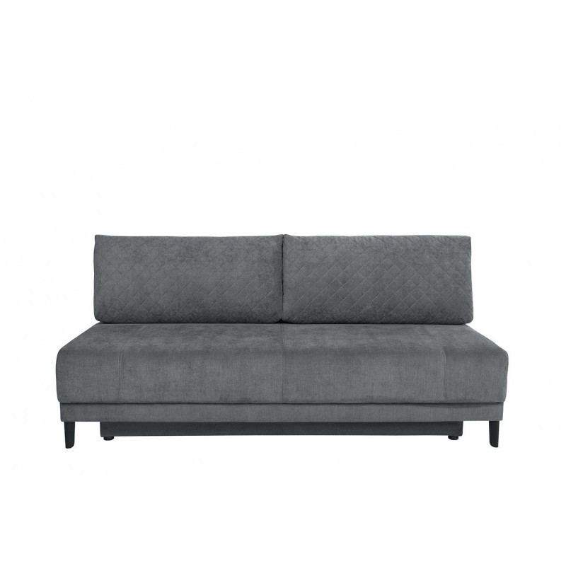 Canapé-lit SENTILA  - 2