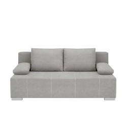 Canapé lit STREET  - 1