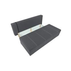 Canapé-lit STREET  - 15