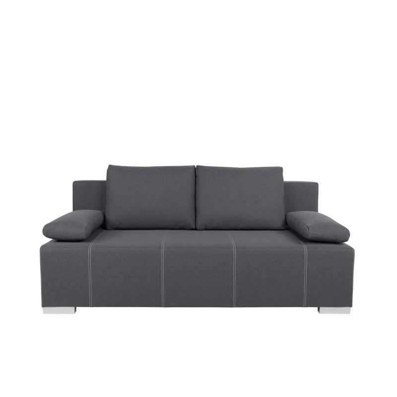 Canapé-lit STREET  - 10