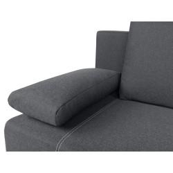 Canapé-lit STREET  - 16
