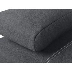 Canapé-lit STREET  - 19