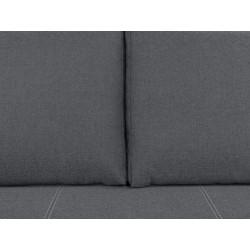 Canapé-lit STREET  - 20