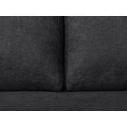 Canapé-lit ALAVA  - 16