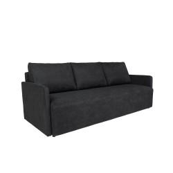 Canapé-lit ALAVA  - 11