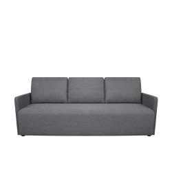 Canapé-lit ALAVA  - 1