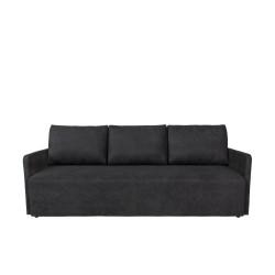 Canapé-lit ALAVA  - 10